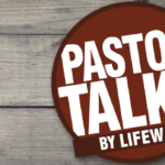 Pastors as Mentors, feat. Craig Thompson—Pastor Talk, Ep.41