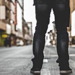 5 Reasons Some Pastors Are Loners and Why That's Not Good