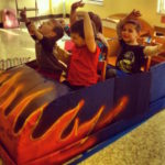 Why Vacation Bible School? Because the Gospel Matters