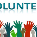 An Open Letter to Church Ministry Volunteers