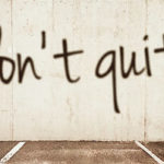 Thoughts for Pastors Who Are Considering Quitting