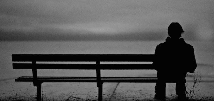 Six Reasons We Must Seek Solitude