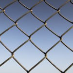 7 Internal Barriers to Growth in a Church