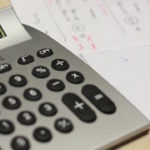 Living With Financial Integrity