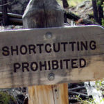 3 Shortcuts Leaders Should Never Take