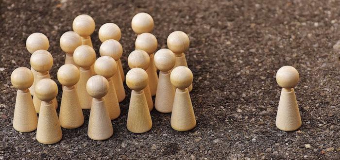 "Five Reasons ""Followship"" Must Transcend Leadership"