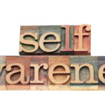 Three Questions To Improve Your Self-Awareness