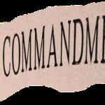 10 Social Media Commandments for Pastors