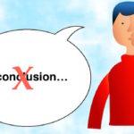 4 Phrases for Preachers to Avoid