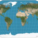 Why Take a Short-term International Mission Trip?