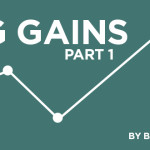 Big Gains – Part 1: Small Groups