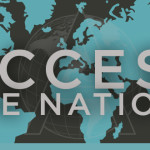 Introducing Access International for Students