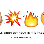 Punching Burnout in the Face