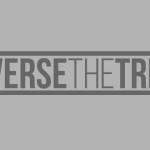 Reverse the Trend: An Emphasis on Student Ministry Evangelism and Baptism