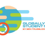 Globally Focused Student Ministry