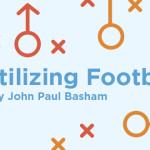Utilizing Football