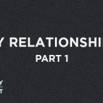 Episode 4: Key Relationships – Part 1