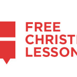 Free Christmas Lesson