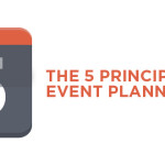 Episode 11: The 5 Principles of Event Planning