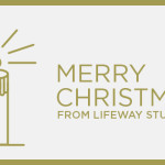 Merry Christmas from LifeWay Students!