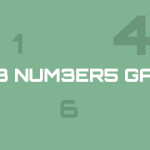 Episode 10: The Numbers Game