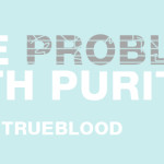 The Problem with Purity
