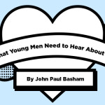 What Young Men Need to Hear About Sex
