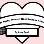 What Young Women Need to Hear About Sex