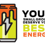 Episode 22: Your Small Groups Deserve Your Best Energy