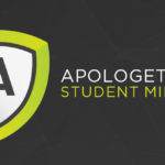 Episode 28: Apologetics in Student Ministry