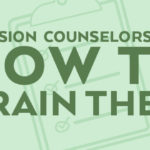 Episode 36: Decision Counselors and How to Train Them