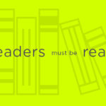 Episode 53: Why Leaders Must Be Readers