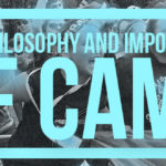 Episode 59: Philosophy and the Importance of Camp
