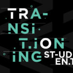 Episode 60: Transitioning Students Part 1