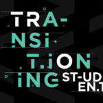 Episode 61: Transitioning Students Part 2