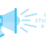 Episode 62: Giving Students a Voice