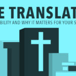 Episode 66: Bible Translations – Accuracy, Readability And Why It Matters For Your Student Ministry