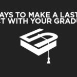 Episode 71: 5 Ways to Make a Lasting Impact with Your Graduates