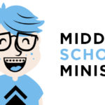 Episode 72: Middle School Ministry