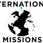 Episode 79: International Missions