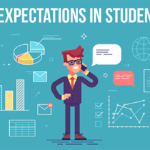 Episode 98: Managing Expectations in Student Ministry