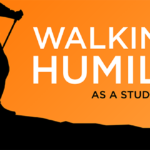Episode 104: Walking in Humility as a Student Pastor