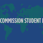 Episode 114: A Great Commission Student Ministry