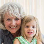 How to Minister to the Grandmother Raising Her Grandchild