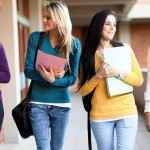 Why College Women Need You, Part 1