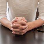 Do We Pray as We Ought?