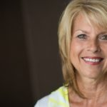 Announcing Women's Ministry Leader Chris Adams's Retirement after 22 Years