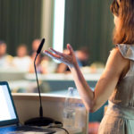 3 Tips for Public Speaking