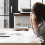 7 Tips To Manage Stress