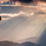 Learning From Leaders: Seven Resources to Fully Focus on Holy Week